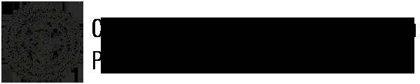 Суфийский орден Накшбанди Раббани Республика Башкортостан